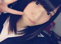 【AKB48】村山彩希「なーにゃに会えなくて。本当にいやだ。」