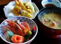 海外ニキ「日本食はヘルシー!」ワイ「ほーん」