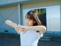 【日向坂46】MVでもなんだかんだセクシーアピールする金村美玖(画像あり)