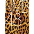 【NMB48】無料アプリWATCHYにてNMB48の女子旅コンテンツが配信開始!