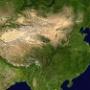 『中国「3匹の子ブタ」切手で憶測…第3子解禁か』の画像
