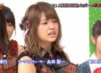 島田晴香「お前最近デブ弄りされてるけど、ちゃんとリアクションしろよ!」【大和田南那】