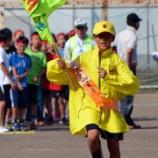 『桔梗町会大運動会』の画像