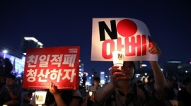 【韓国】日本旅行ボイコットで航空業界に多大な被害…韓国ネットから不安の声も