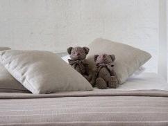 【速報】誰もが知る大物タレントが島田紳助の枕強要について暴露!!!! これ芸能界終わるぞ・・・・