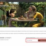 『Guerilla Render(ゲリラ レンダー)の無料ダウンロードはこちら。』の画像
