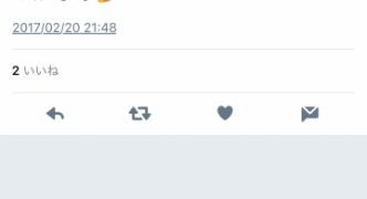 【悲報】YOUは何しに日本へ、海外で危険番組扱いされる