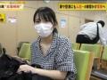 【画像】マスク姿の専門学生、エッチすぎるwwwww