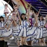 『【乃木坂46】2016年『乃木坂の明るいニュース』って何かある??』の画像
