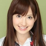 小嶋陽菜のAKB48卒業発表はスベった?世間の反応もイマイチ