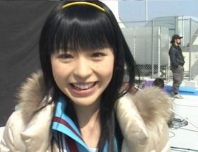 10年前の平野綾(19)wwwwwwwwww