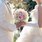 友「お前なんで結婚しないの?」ワイ「しないというかできないの」敵「!」シュババババ
