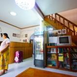 『ミャンマーで泊まった安宿情報。合計10宿紹介!80円宿もあり!?』の画像