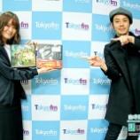 『【乃木坂46】キンコン西野亮廣に見つめられる山崎怜奈がこちら・・・』の画像