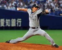 【筑波大教授】藤川投手は、フォーシーム、いわゆる伸びのあるホップする球の時代を作った先駆者