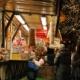 Frankfurter Weihnachtsmarkt (Reprise)