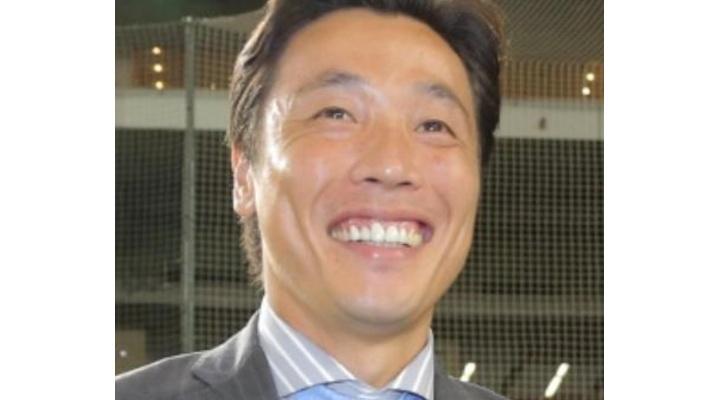 元巨人・鈴木尚広さんと同じ格の選手・・・