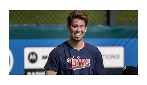 前田健太がツインズに移籍 ドジャースファンから惜別・感謝のコメントが殺到(海外の反応)
