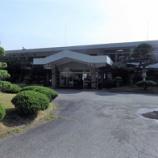 『6月のゴルフ;あしかがかんとり-と西東京ゴルフ』の画像