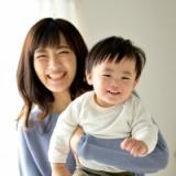 【朗報】コロナワクチン2回接種した女性の母乳、もうめちゃくちゃwwwwwwwww
