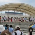 2012湘南江の島 海の女王&海の王子コンテスト(速報版)