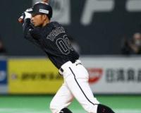 鳥谷「2005年に阪神で優勝はしたけどロッテに日本シリーズで4連敗したという思い出しかない」