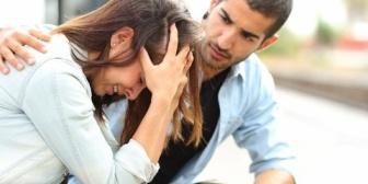兄から電話で嫁がおまえに意地悪されたと、嫌われてると泣いていると言われた。どうしても私下げしたい義兄嫁の行動力はなんなんだ