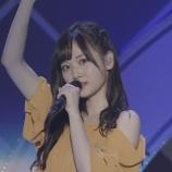 『【乃木坂46】山下美月センターで杉山勝彦楽曲!!!!』の画像
