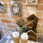 『戻りつつある日常 トムヤムクンヌードルを食べる』の画像