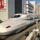 【鉄道】JR東海「のぞみ」1時間最大12本に、20年3月以降