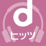 『定額の音楽聴き放題サービス。本当に得なの?』の画像
