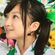 ももクロの緑、ますます可愛くなるwwww アイドルファンマスター
