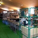 『大阪に7営業所! : 東大阪第二営業所』の画像