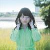 『【テレ朝】花澤香菜「アニソンバトル」でMC』の画像