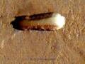 【画像】火星の人工物、ヤバすぎるwwwww