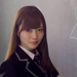 『【乃木坂46】乃木坂メンバーでもし付き合うとしたらリアルに誰を選ぶ??』の画像