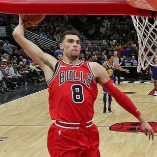NBAスポーツ速チャン