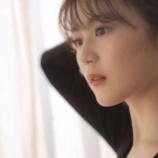 『【乃木坂46】『いくちゃん』が『いくさん』に変わった撮影・・・』の画像