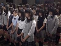 【日向坂46】乃木4期、欅・日向2期全員集合?坂道オーデ写真。