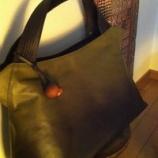 『バッグにつめた情熱。』の画像