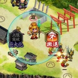 『【城プロRE】槍とか射程外の敵にも攻撃してるけど、当たり判定ってどうなってる?』の画像