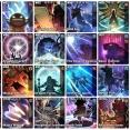 【パッチ5.45実装分】青魔法 全24種 ラーニング場所詳細/効果一覧