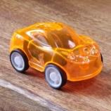 『食玩ミニカー Surprise Toy's Egg』の画像