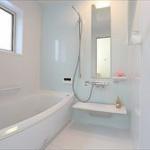 いまだに家の風呂場がこんな感じの奴wwwwwwwwww