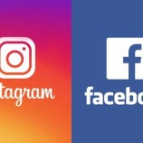 『【FB】フェイスブック株30%暴落の危険性を示唆!世界各国の規制リスクで成長を阻まれる事態に。』の画像