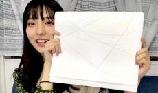 【乃木坂46】早川聖来を推すファン増えるな!