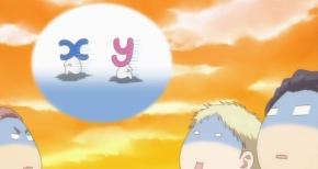 【この音とまれ!】第15話 感想 鳴るな心臓!【第2クール】