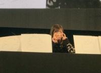 渡辺麻友、スペシャルステージで「47の素敵な街へ」を歌う