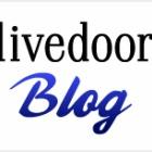 『#1 ブログはじめました』の画像