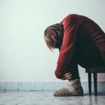 うつ病と言って仕事辞めてから本当にうつ病みたいになって何もやる気が出ない・・・
